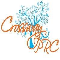 Crossway Pregnancy Resource Center