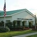Lake Placid Memorial Library