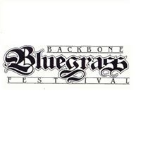 Backbone Bluegrass
