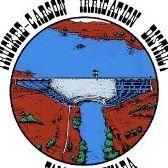 Truckee Carson Irrigation District