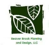 Beaver Brook Planning and Design