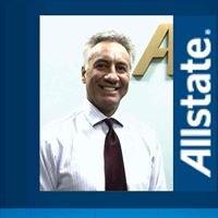 Allstate Insurance Agent: Thomas Sperli