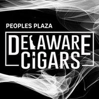 Cigar-Ette City Peoples Plaza
