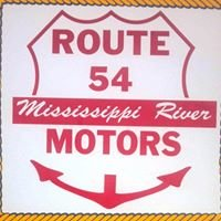Route 54 Mississippi River Motors