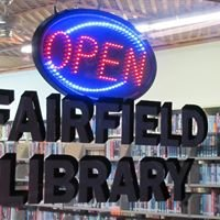 Fairfield Library, Inc.