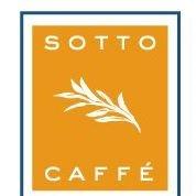Sotto Caffe