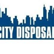 City Disposal, Inc. - Hazardous Material Disposal