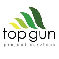 Top Gun Landscaping