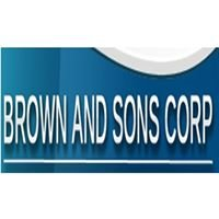 HVAC Chicago IL - Brown And Sons Corp