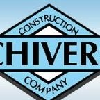 Chivers Construction