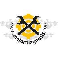 MejorDiagnosis S.L.