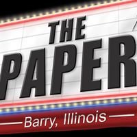The Paper - Western Pike County, IL