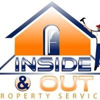 Inside & Out Property Services LLC