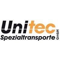 Unitec Spezialtransporte GmbH