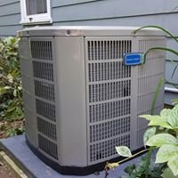 Tettaton Heating and Air Conditioning