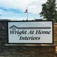 Wright At Home Interiors