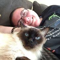 NOLA Pet Services, LLC