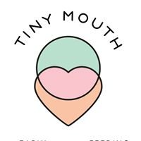 Tinymouth