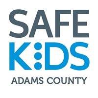 Safe Kids Adams County