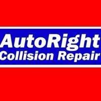AutoRight Collision Repair