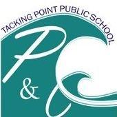 Tacking Point Public School P&C