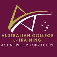 Australian College of Training