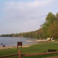 Hemlock Lake Campground inc