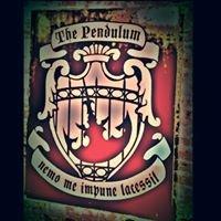 The Pendulum Philly