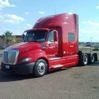 Diversified Logistics LLC