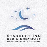 Stardust Inn Bed & Breakfast