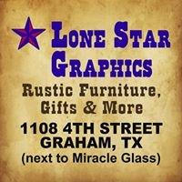 Lone Star Graphics