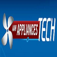 Appliances Tech Corporation
