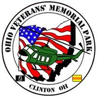 OVMP 3095+ Freedom Ride