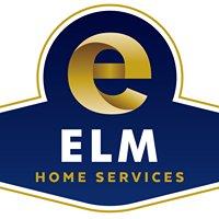 Elm Heating & Cooling