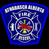 Athabasca Fire Department