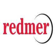 Redmer Insurance Group