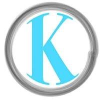Kindhart Kreations