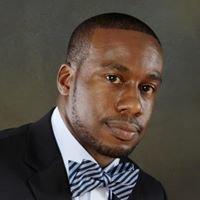 Allstate Insurance Agent: Niyi Aladetohun