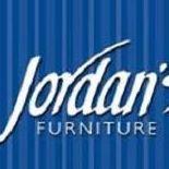 Jordan's Furniture Nashua