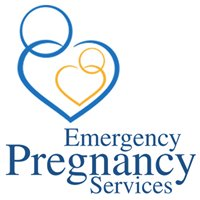 Emergency Pregnancy Services