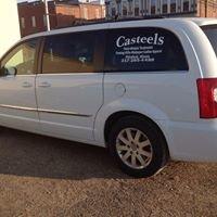 Casteel's
