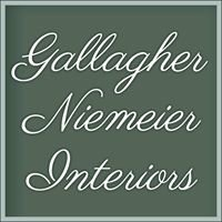Gallagher Niemeier Interiors