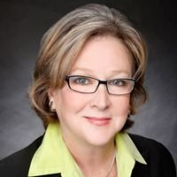 Nancy Tice, Fridrich & Clark Realty, LLC
