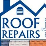 Roof Repairs Plus: Dallas TX Roofing