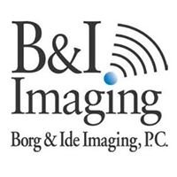 Borg and Ide Imaging