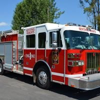 Sentinel Heights Fire Department