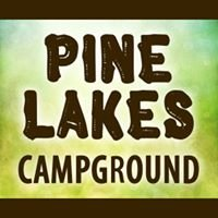 Pine Lakes Campground