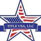 Title USA, LLC.