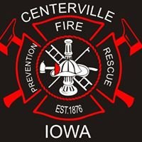Centerville Fire Department