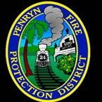 Penryn Fire Protection District